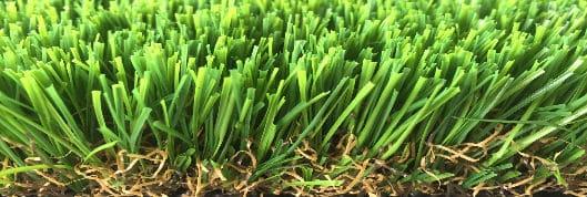 artificial-lawn-perth-wa-denmarl-spring