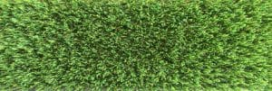 Artificial Grass Wholesale Perth