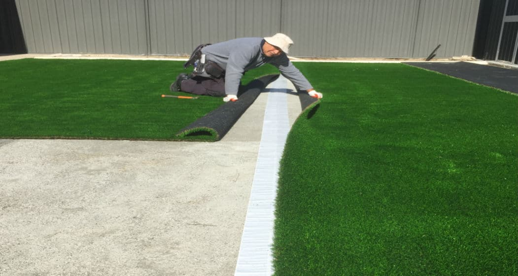 diy-joining-tape-wa-turf-guRus,