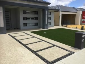 Synthetic Grass Prices in Perth