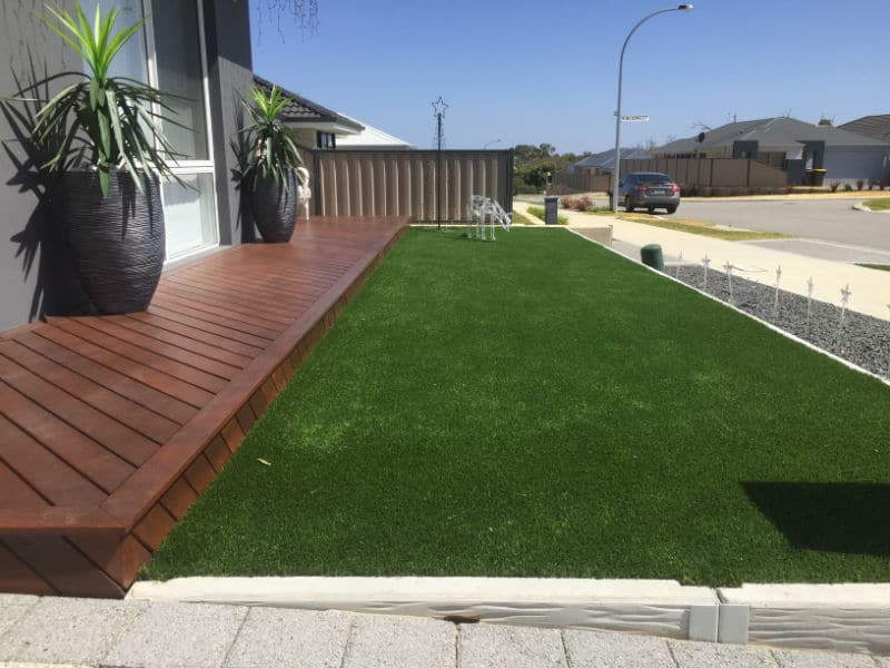 synthetic turf the vines artificial grass Ellenbrook , synthetic grass the vines , fake lawn aveley