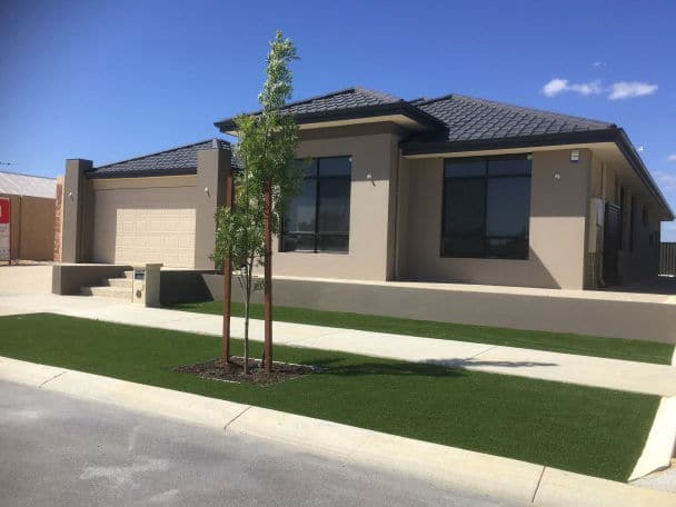 Artificial-grass Perth-price-wa-turf-gurus-synthatic-lawn