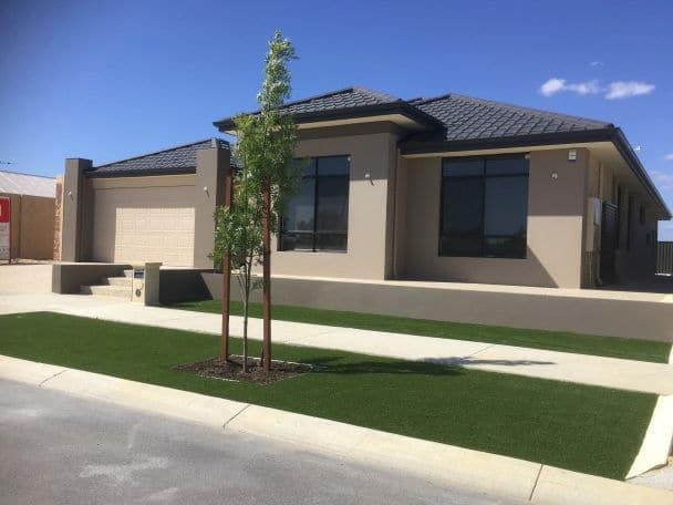 Artificial-grass Perth-price-wa-turf-gurus-synthatic-lawn