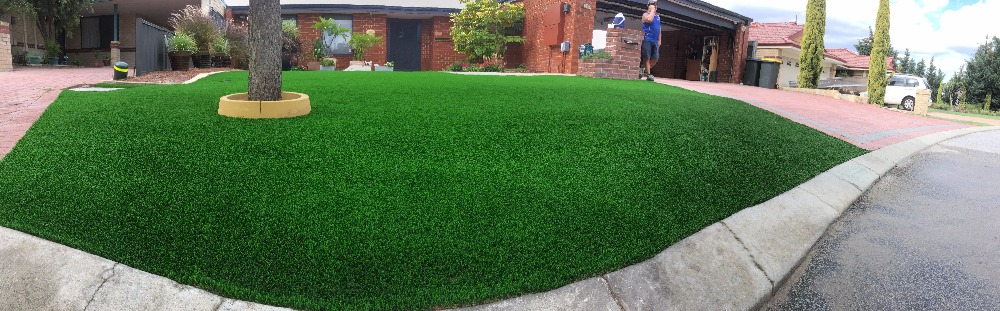 How to care for artificial grass wa turf gurus