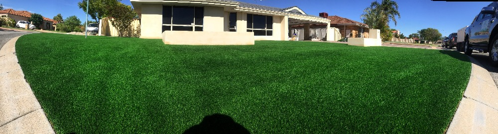 How to clean synthetic grass wa turf gurus