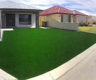 Artificial Grass Perth Resource Guide Wa Turf Gurus