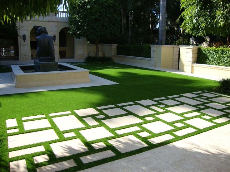 Artificial Grass Perth Wa Turf Gurus Back Yard Idias 1