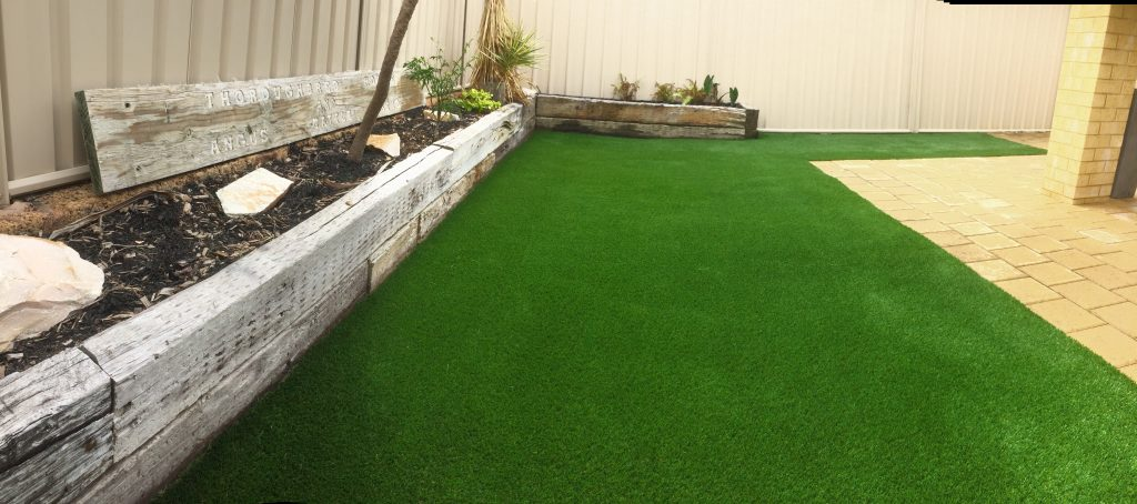 Artificial grass Suppliers In Perth-Wa Turf Gurus