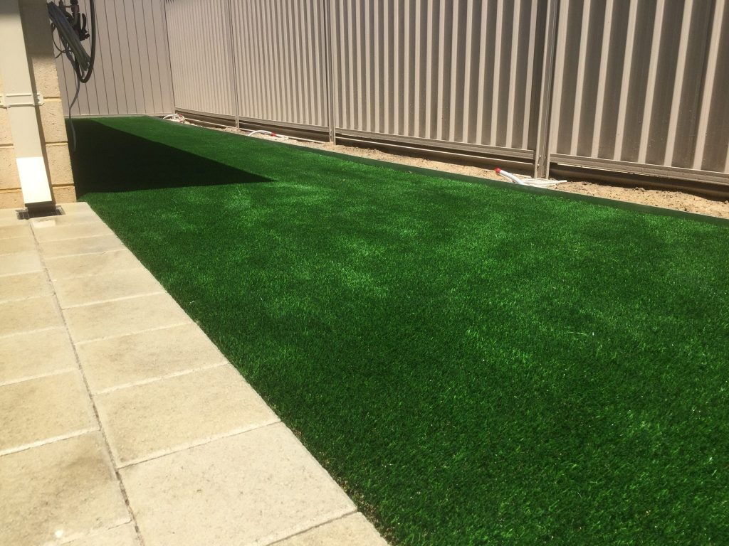 Diy Synthetic Grass Perth Archives Page 2 Of 4