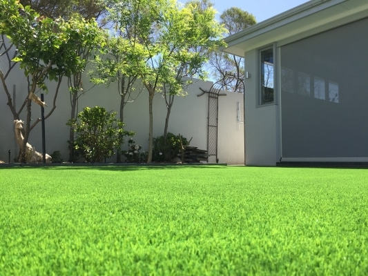 Artificial & Synthetic Grass Perth Reign WA -Wholesale