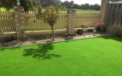 Artificial grass Suppliers In Perth-Wa Turf Gurus – Synthetic lawn Specialist
