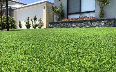 {Ultimate Guide} To Picking The Best Artificial Grass In Perth 2021
