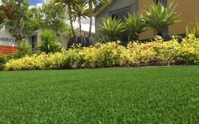 Artificial Grass  Perth Prices & Cost {Ultimate Guide} Wa Turf Gurus