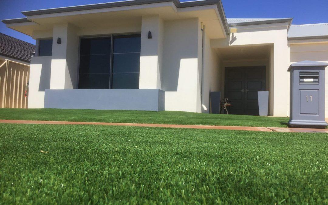 Artificial Grass Perth Reviews{10 Step By Step Reviews}