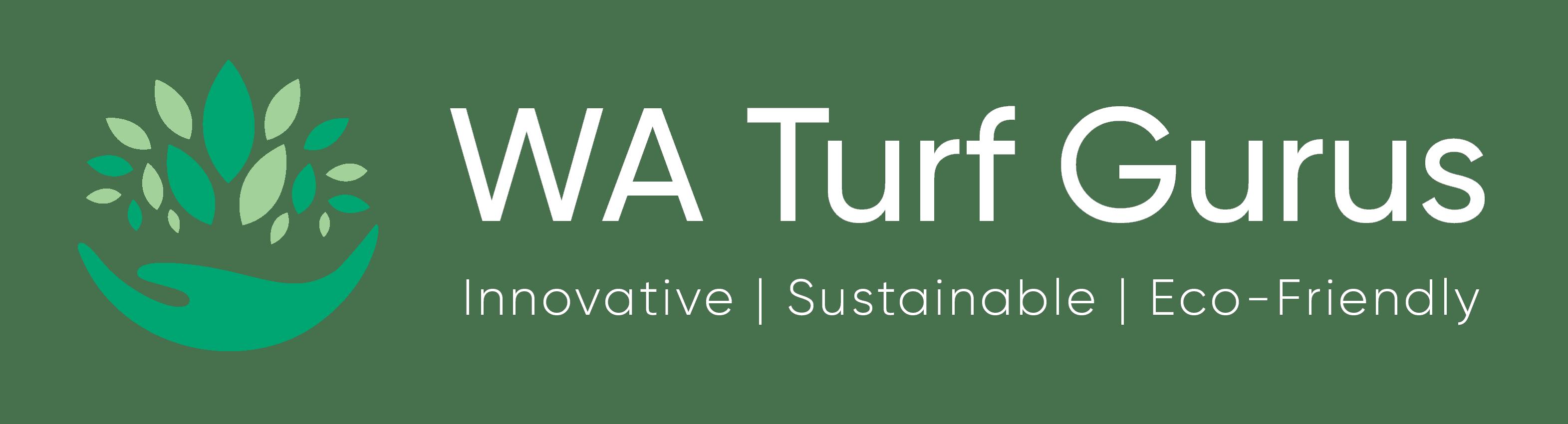 WA Turf Gurus- Artificial Grass Specialist Perth
