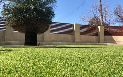 Synthetic Grass Installation & Wholesalers Ellenbrook-Wa Turf Gurus